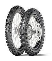 Dunlop Geomax MX3S 110/90 -19 62M TT