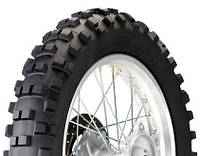 Dunlop D907 90/90 -21 54R F S TT
