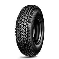 MICHELIN 2.75 R9 ACS 35J
