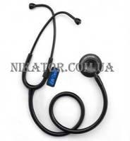 Стетофонендоскоп LD Medic Black