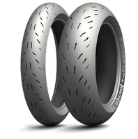 MICHELIN 200/55 ZR17 POWER CUP EVO R TL 78W
