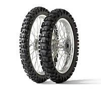 Dunlop D952 120/90 -18 65M R TT