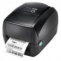 Принтер этикеток Godex RT 730, фото 1