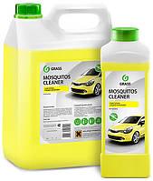 GRASS Очиститель следов насекомых Mosqitos Cleaner 5 kg.