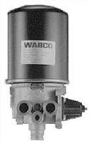 Осушитель воздуха, пневматическая система WABCO 4324101020, 4324100200, 4324100000, 4324102017