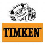 Подшипники марки TIMKEN (США)
