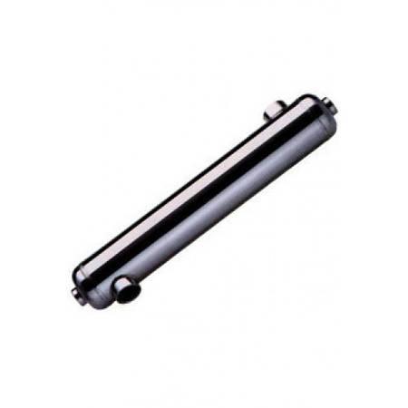 Теплообменник B500.FF 146кВт