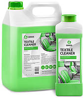 GRASS Очиститель салона Textyle Cleaner 5 kg.