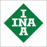 Подшипники марки INA (Германия)