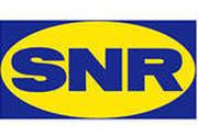 Подшипники марки SNR (Франция)