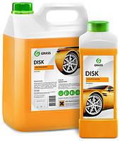 GRASS Очиститель дисков Disk 6,2 kg.