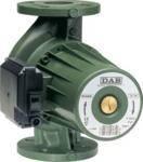 Фланцевый циркуляционный насос DAB BPH 60/280.50T