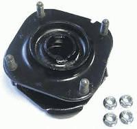 Опора амортизатора заднего, левого MAGNUM TECHNOLOGY A73019MT; MAZDA GG2E28390, GE4T28390 на Мазда 626