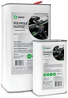 GRASS Полироль-очиститель пластика Polyrol  Glossy 5 kg.