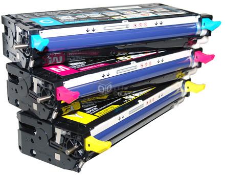 Может ли некачественная заправка картриджа повредить принтеру?