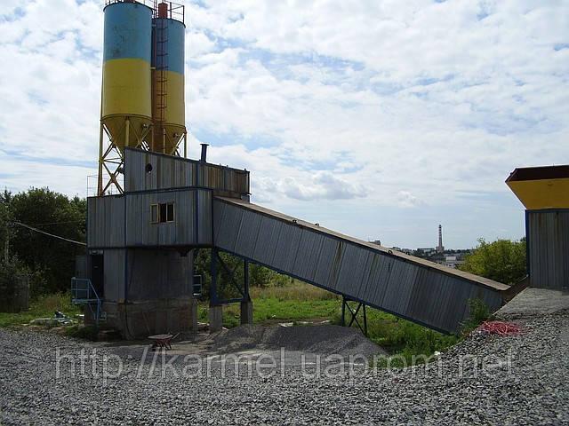 БСУ-40К г.Хмельницький 2