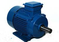 Электродвигатель АИР 160 S6, АИР160S6, АИР 160S6 (11,0 кВт/1000 об/мин)