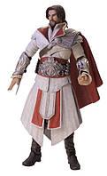 Ezio Auditore Legendary - BrotherHood, фото 1