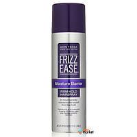 Стайлинг John Frieda Лак John Frieda Frizz Ease для волос с защитой от влаги 250 мл