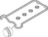 Прокладка клапанной крышки, правая MERCEDES A1190102430, 1190102430; ELRING 475860 на Mercedes-Benz S210