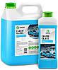 GRASS Очиститель стекол бытовой Clean Glass 5 kg.