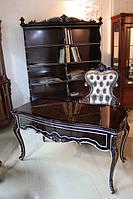 Мебель для кабинета руководителя CF-801