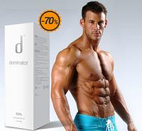 Dominator (Доминатор) спрей для увеличения члена