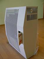 Настенный газовый конвектор АКОГ 5 Н Ужгород, фото 1