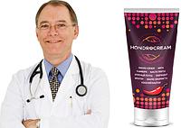 Крем для спины Hondrocream - болезни суставов теперь можно предупредить и лечить