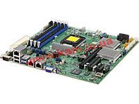 Серверная материнская плата SUPERMICRO X11SSL-CF (MBD-X11SSL-CF-O)