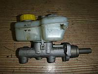 Главный тормозной цилиндр Skoda Fabia 2 07-10 (Шкода Фабия), 6Q0611019Q