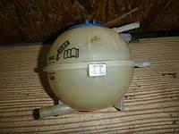 Бачок расширительный Skoda Fabia 2 07-10 (Шкода Фабия), 6Q0121407B