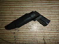 Датчик положения коленчатого вала (1,2 DOHC 12) Skoda Fabia 2 07-10 (Шкода Фабия), 03D906433