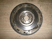 Маховик (1,2 DOHC 12V) Skoda Fabia 2 07-10 (Шкода Фабия), 03D1040707