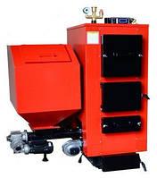 Котел ALTEP KT-2E-SH   17-120 кВт КПД – 83%