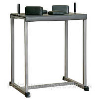 Стол для армреслинга (положение - стоя)