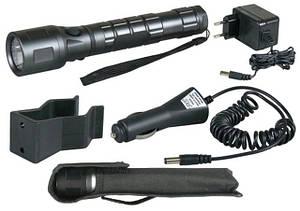 Фонарь, фонарик TAB 3120 (подарочный набор)