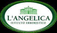 Итальянская косметика L'Angelica