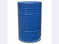 Натрий гипохлорит (гипохлорит натрия)