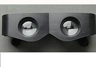 Збільшувальні окуляри Zoomies , Зум