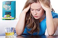 Сыворотка-напиток от алкогольной зависимости Alco Barrier