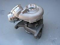 Турбокомпрессор GT1852V спринтер 2,2 709836-5004, фото 1