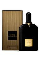 Женская туалетная вода Tom Ford Black Orchid - соблазнительный аромат AAT