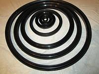 Манжеты уплотнительные резиновые для гидравлических устройств ГОСТ 6969-54