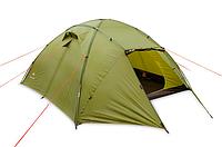 Туристическая палатка Pinguin Tornado 3
