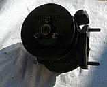 Насос водяний (помпа) ЯМЗ-236, ЯМЗ-238, фото 3