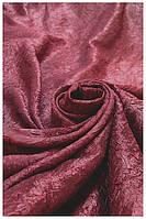 Тюлегардинные ткани