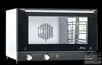 Печь конвекционная XF 013 Lisa Unox (Италия)