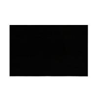 Сварочное стекло 52/102 С-3