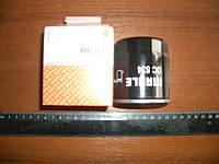 OC534 Фильтр масляный (пр-во Knecht-Mahle)